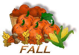 Essays on Essay On My Favourite Season Rainy Season In